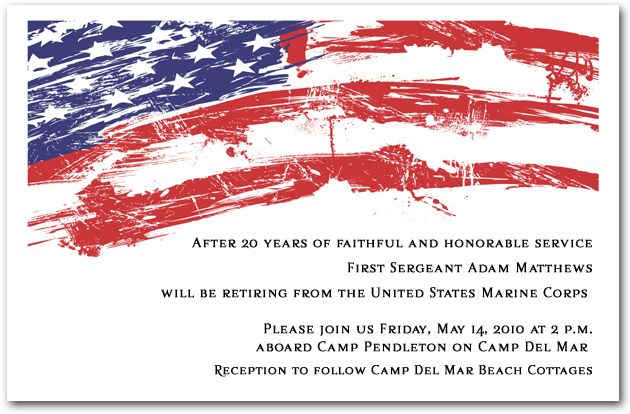 memorial day free food for military restaurants