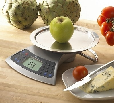 Portion controlling your food will help you shed weight.: Food Scal, Calories Intake, Natural Clean, Colon Cleanser, Healthy Weights, Bikinis Competition, Lose Weights, Weightloss, Weights Loss
