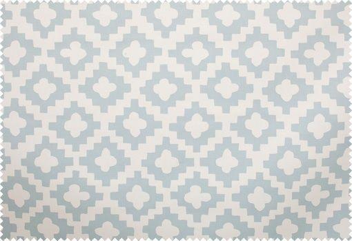 Textile Details: Peterazzi   Peter Dunham Textiles