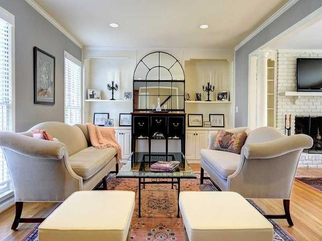 40 best Small Living Room Ideas images on Pinterest Living room