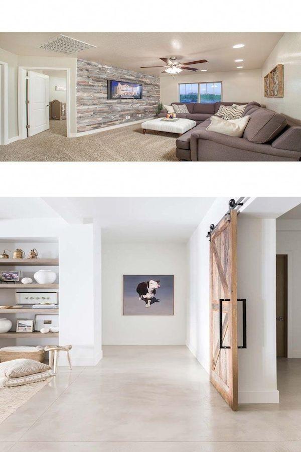 Walkout Basement Ideas Basement Room Decorating Ideas Basement