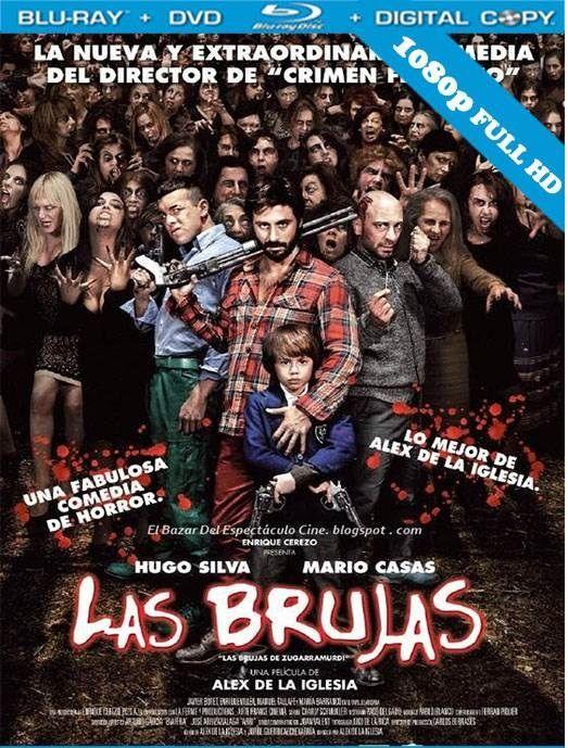 Cadılar – Las Brujas de Zugarramurdi 2013 1080p Full HD Türkçe Dublaj Ücretsiz Full indir - https://filmindirmesitesi.org/cadilar-las-brujas-de-zugarramurdi-2013-1080p-full-hd-turkce-dublaj-ucretsiz-full-indir.html