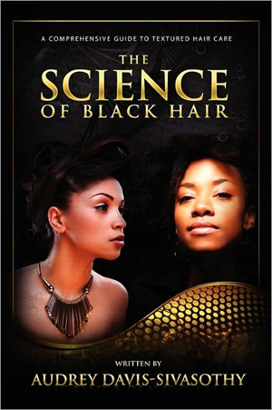 14 best Books for our hair images on Pinterest | Braids, Hair care ...