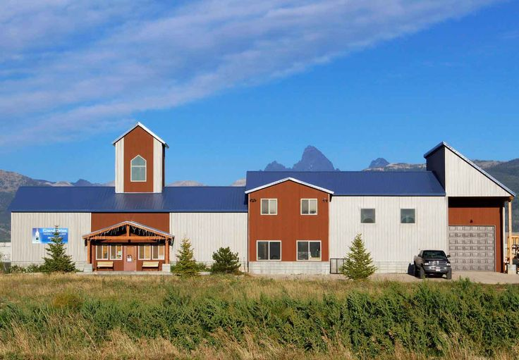 Grand Teton Distillery - Gluten Free Idaho Potato Vodka, Bourbon Whiskey