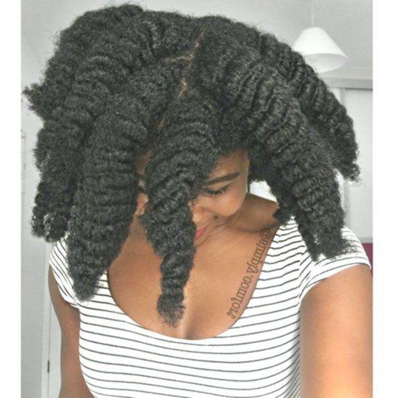 Les cheveux crépus, frisés et bouclés sont fragiles et nécessitent des soins …   – Soin des cheveux