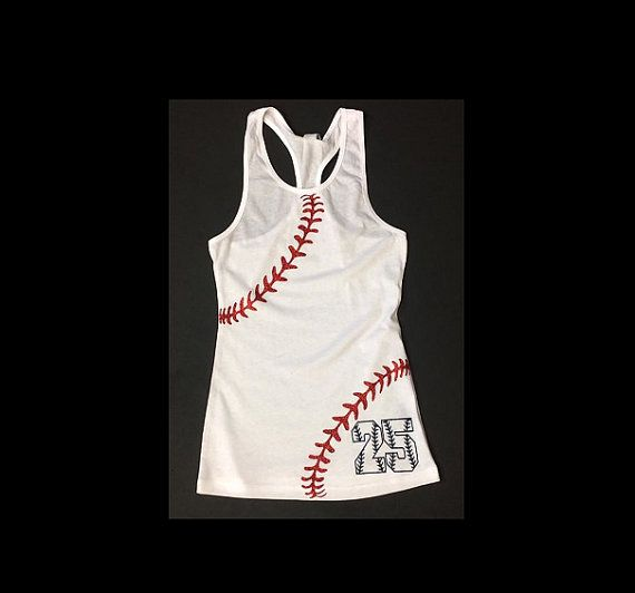 25 best ideas about softball shirts on pinterest