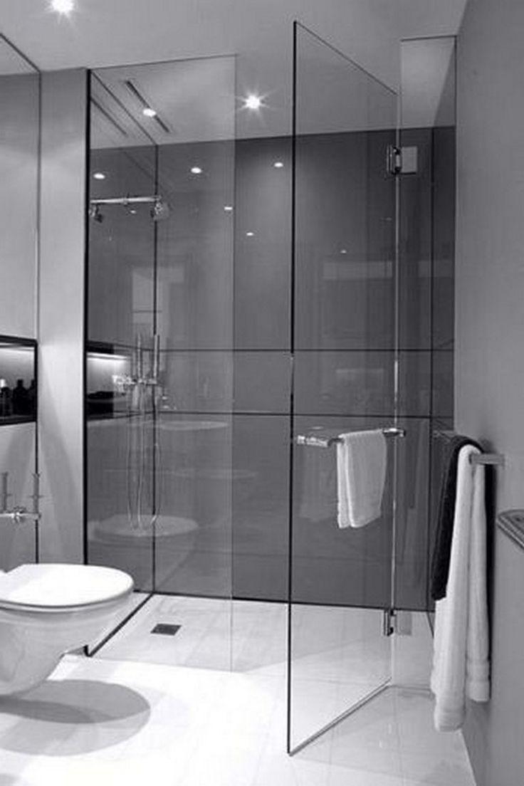 30+ Stylish Rustic Bathroom Decor Ideas – Bathroom
