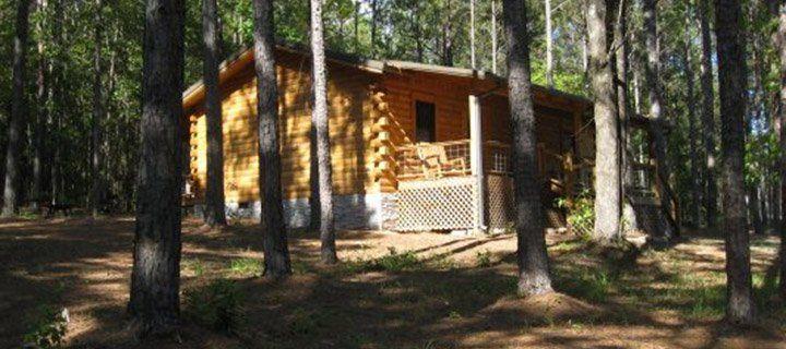 Hot springs arkansas cabins ozark cabins hot springs