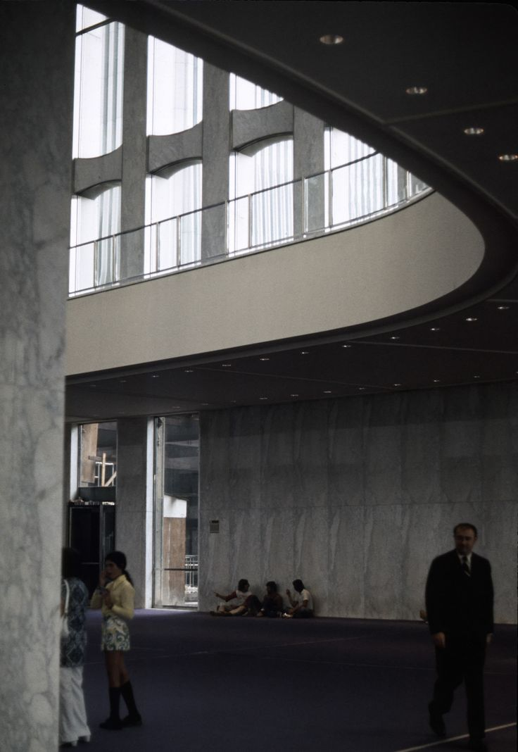 The Collected Interior Mixing Pattern Texture: 1000+ Ideas About Wtc Museum On Pinterest