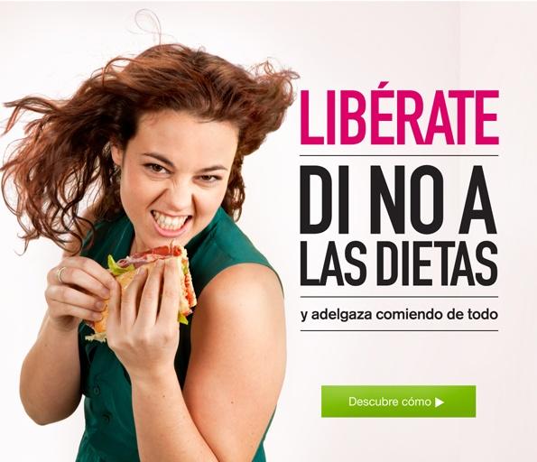��Sorteo!! Prueba En tu linea gratis durante 7 d�as http://clothingandpotions.blogspot.com.es/2013/04/sorteo-prueba-en-tu-linea-gratis.html