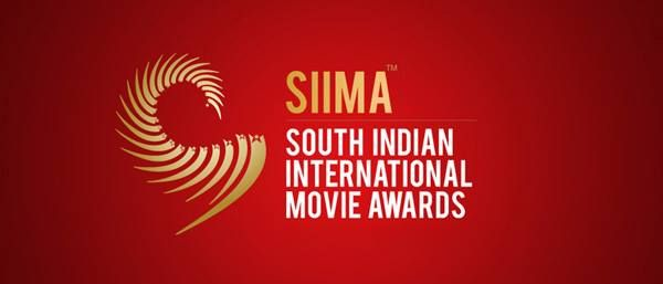 SIIMA 2014 ( South Indian International Movie Award ) was held recently on September 12th and 13th in kuala Lumpur, Malaysia. The award function honoured the winners in various categories of Tamil, Telugu, Kannada and Malayalam industries. Celebrities from all...
