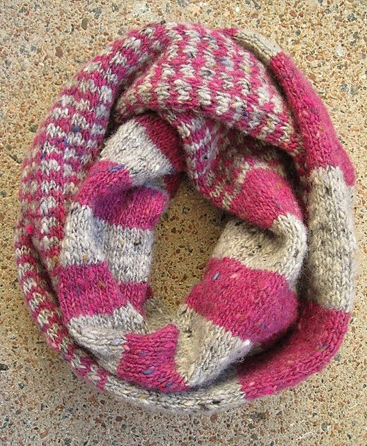 Ravelry: Mitzi pattern by Rag Lana {free}