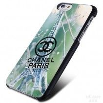 Eiffel Paris logo chanel iPhone Cases Case  #Phone #Mobile #Smartphone #Android #Apple #iPhone #iPhone4 #iPhone4s #iPhone5 #iPhone5s #iphone5c #iPhone6 #iphone6s #iphone6splus #iPhone7 #iPhone7s #iPhone7plus #Gadget #Techno #Fashion #Brand #Branded #Custom #logo #Case #Cover #Hardcover #Man #Woman #Girl #Boy #Top #New #Best #Bestseller #Print #On #Accesories #Cellphone #Custom #Customcase #Gift #Phonecase #Protector #Cases #Eiffel #Chanel #Paris