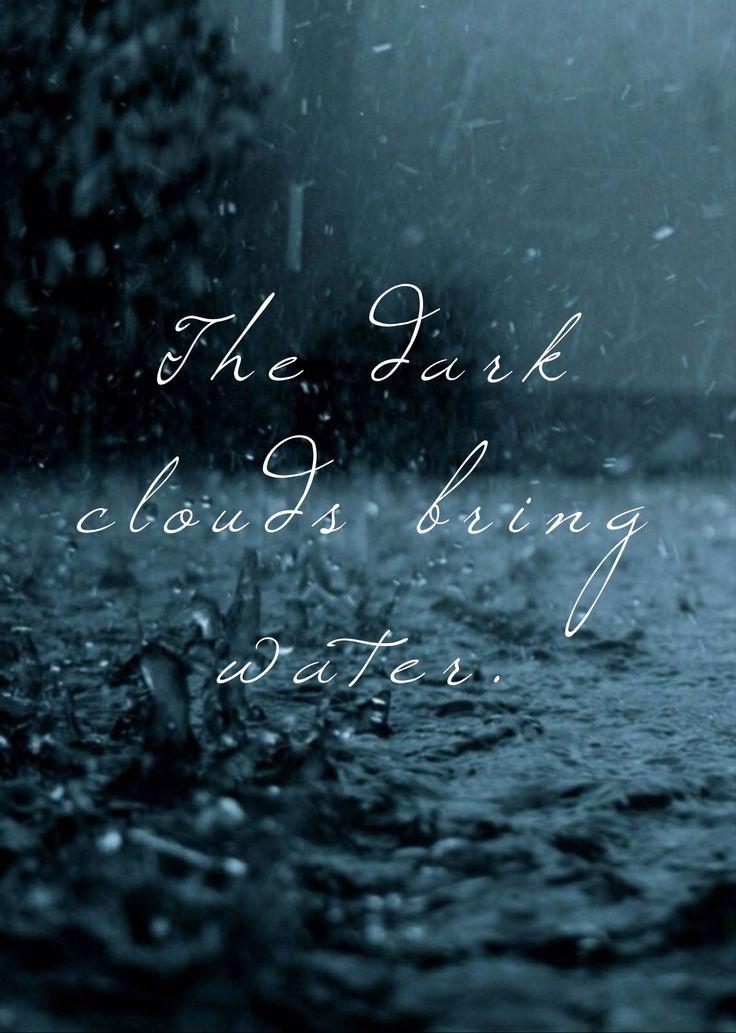 Single raindrop sound - Finden Sie heraus, John paul young