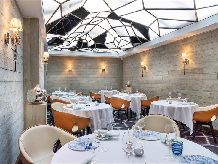 supremely stylish restaurants in paris restaurants in paris michelin