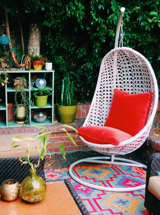 1000 images about yard on pinterest kangaroo paw for Kangaroo outdoor furniture covers