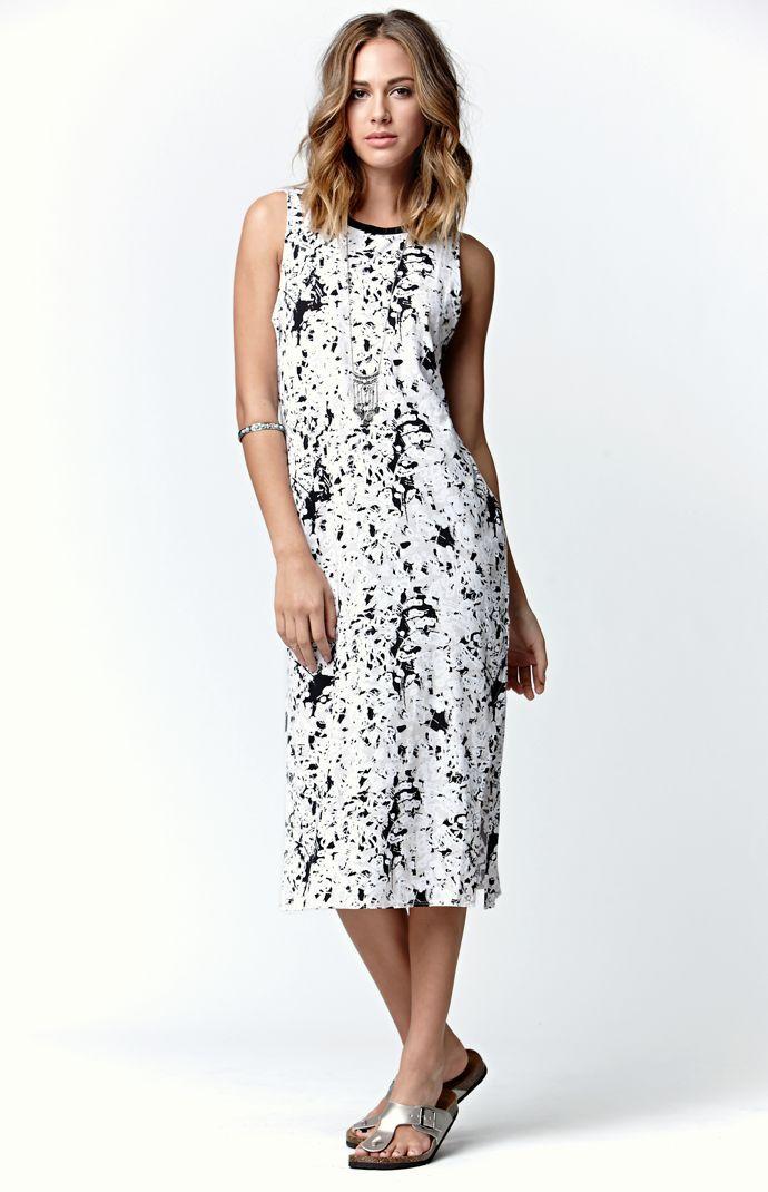 59 best midi length dresses skirts images on