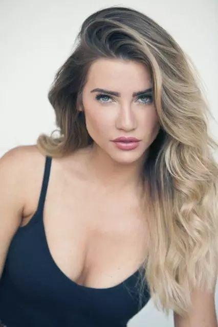 Selfie Kim Matula nudes (77 fotos) Porno, Twitter, see through