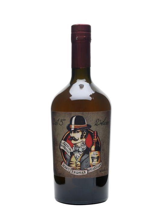 Gin Del Professore Monsieur : Buy from World
