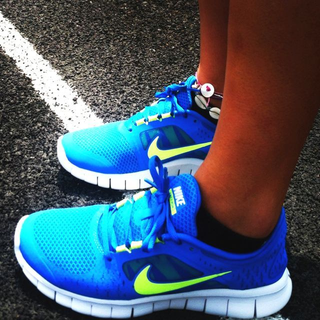 Clearance Nike Free 30 Clearance Nike Roshe Run - Los Domínguez