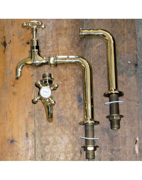 10 besten Belfast sinks and brass bib taps Bilder auf Pinterest ...