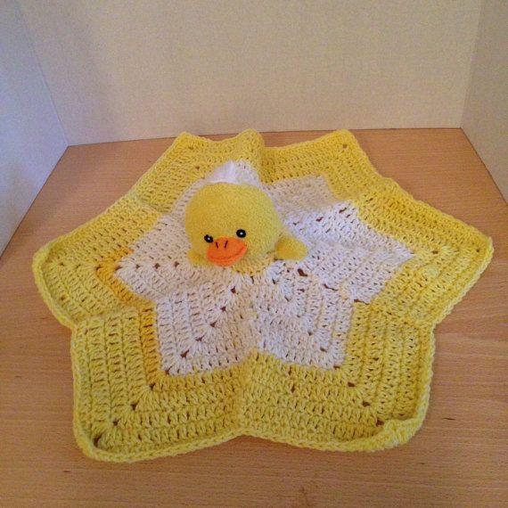 17 beste afbeeldingen over Crochet Lovey Ideas op ...