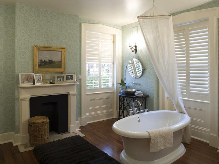92 best greek revival images on pinterest bathroom ideas bathrooms and bathrooms decor for Savannah bathroom accessories