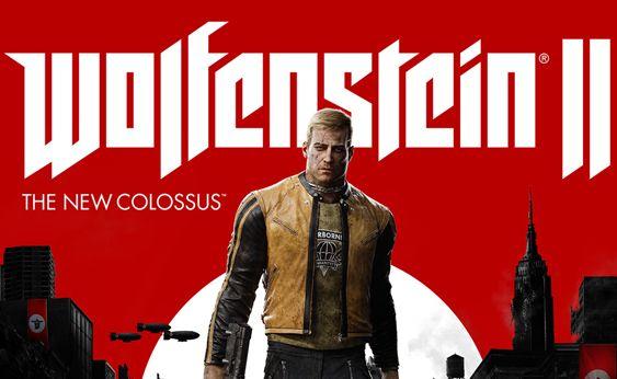 DOOM и Wolfenstein 2: The New Colossus заглянут на Nintendo Switch  Компания Bethesda объявила, что выпустит для Nintendo Switch шутеры DOOM и Wolfenstein 2: The New Colossus. Сначала 17 ноября для данной консоли выйдет Skyrim. Switch-версия DOOMпоявится до начала новогодних праздников. Wolfenstein 2: The New Colossus станет доступна в начале 2018 года.  Читать далее - https://r-ht.ru/games/novosti/doom_i_wolfenstein_2_the_new_colossus_zagljanut_na_nintendo_switch/1-1-0-1964 #DOOM…