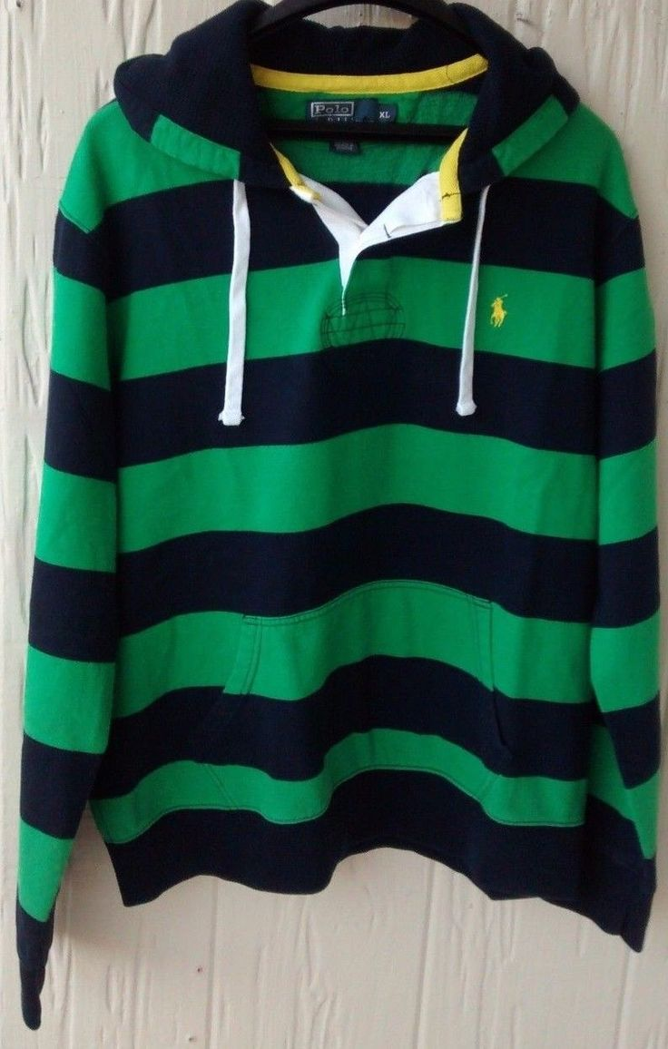 Design your own t shirt hamilton ontario