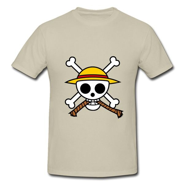 28 Best Custom One Piece T Shirts Images On Pinterest T