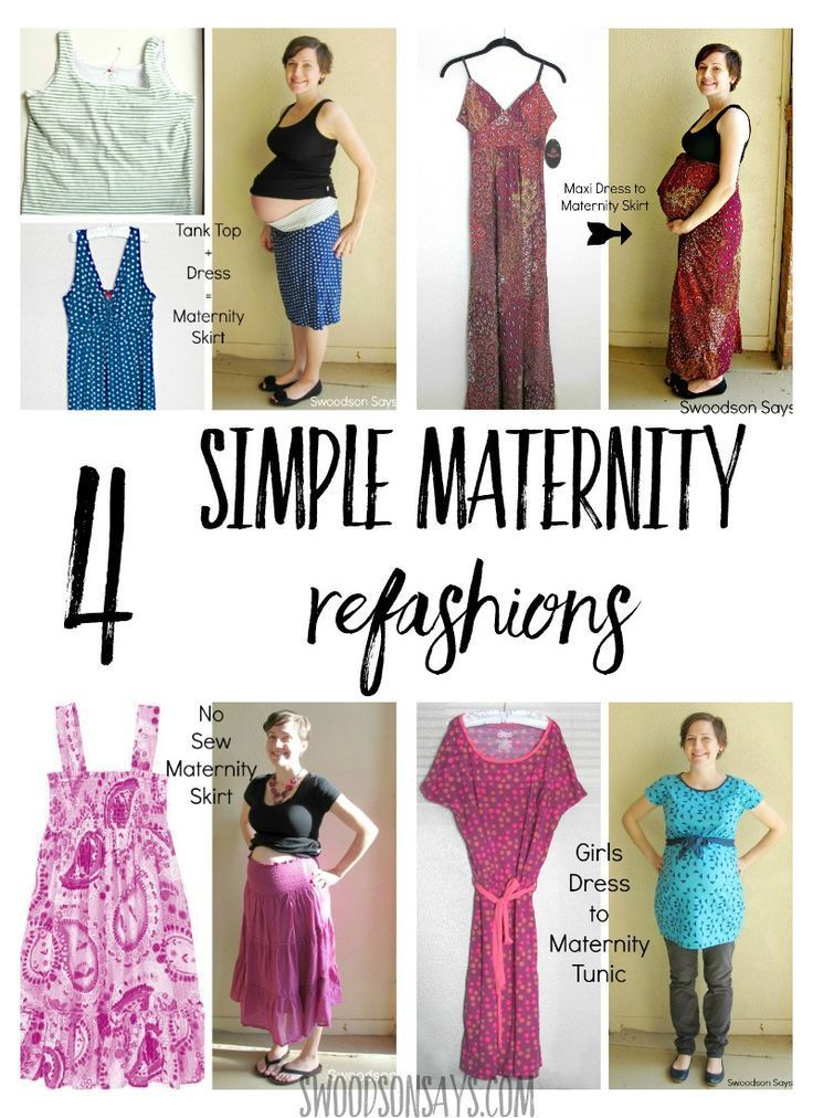 Pin by Bobylevtimofei on Sewing | Ropa reciclada, Ropa, Patrones