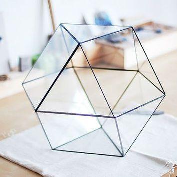 Resultado de imagen de cuboctahedron architecture