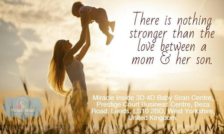 There is nothing stronger than the love between a mom and her son.. #miracleinside #motherson #mommy