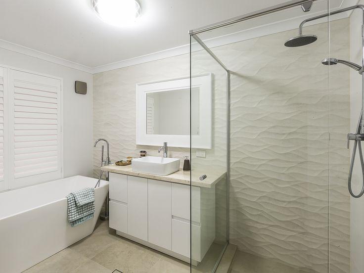 porcelanosa venis uno google zoeken salle de bain. Black Bedroom Furniture Sets. Home Design Ideas