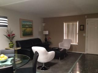 Vacation rental in Tucson from VacationRentals.com! #vacation #rental #travel