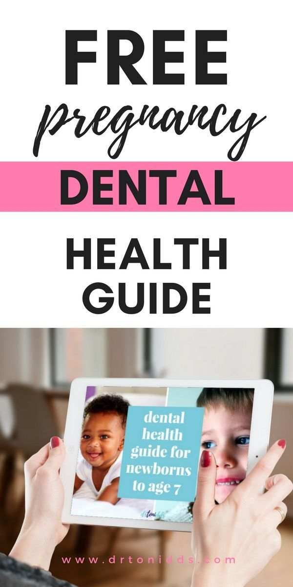 If you are expecting you need this guide to help you keep your mouth healthy and also your baby healthy.  This free guide will guide you on what steps to take to maintain good oral hygiene, what to do if you have bleeding gums, steps to take if you are vomiting frequently or have dry mouth and so much more! Get your free guide! #pregnancy #healthypregnancy   healthy pregnancy   healthy mouth   cavity free   healthy baby