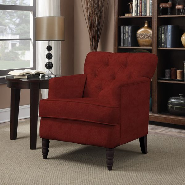 231 best Living Room images on Pinterest   Loveseats, Sofas and ...