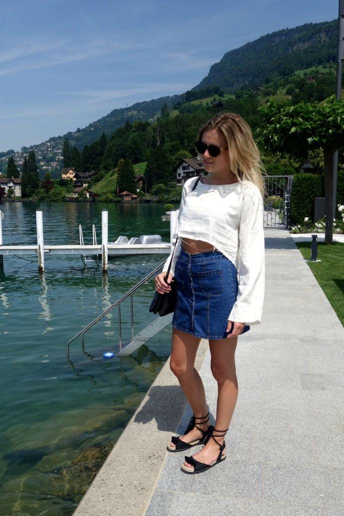 FMN   Switzerland