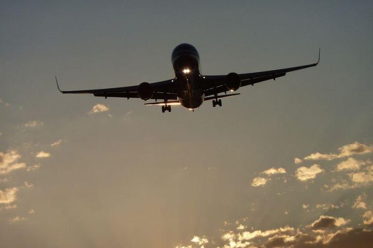 #DimashNews ASTANA. KAZINFORM The passenger jet, which will perform the first flight from Shanghai to Beijing on August 22, will bear the name of Dimash Kudaibergen, Kazinform correspondent reports._______________________ #DïmaşQudaybergen #DimashKudaibergen #Dimash #Dears #DQ https://www.pinterest.com/daididau/dimash-kudaibergen/________