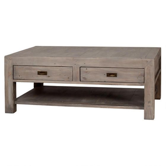 64 best for the home furniture images on pinterest for Coffee tables urban barn