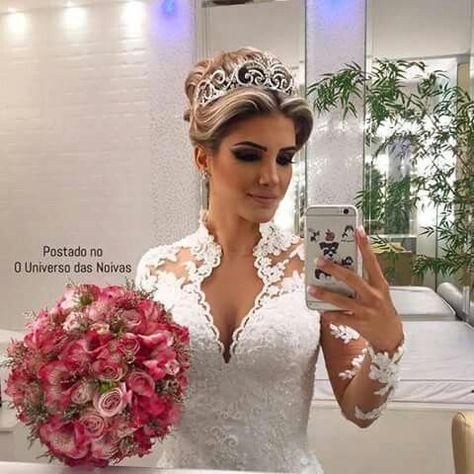 #casamento #sonho #universofeminio  https://www.facebook.com/UNIVERSO1FEMININO/