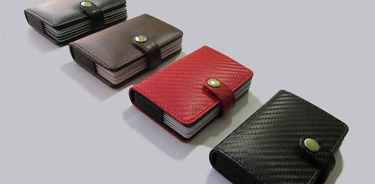 Bright Time cardholders are convenient and compact with small size of only a credit card, with RFID-blocking. Designed in beautiful cape of Yyteri, Finland.   cardholder wallet leather leatherette rfid credit card small cardpocket cardwallet studio photography