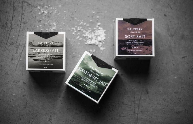 http://www.trendhunter.com/slideshow/examples-of-spice-packaging