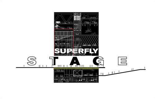 104 best archi diagrams images on pinterest for Rex architecture p c