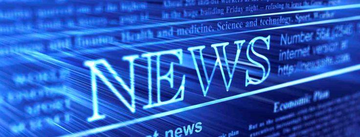 إيران تعلن عن انتهائها من تنفيذ المرحلة الأولى من شبكة الإنترنت المحلية الداخلية