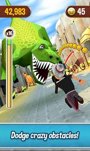LETS GO TO ANGRY GRAN RUN GENERATOR SITE!  [NEW] ANGRY GRAN RUN HACK ONLINE 100% REAL WORKING: www.online.generatorgame.com Add Coins up to 9999999 and Gems up to 9999 each day: www.online.generatorgame.com All for Free! No more lies! Works 100% guaranteed: www.online.generatorgame.com Please Share this awesome hack method guys: www.online.generatorgame.com  HOW TO USE: 1. Go to >>> www.online.generatorgame.com and choose Angry Gran Run image (you will be redirect to Angry Gran Run Generator…