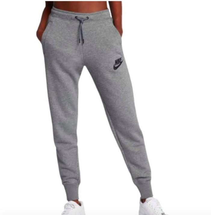 NWT Nike Sportswear Rally Joggers Women