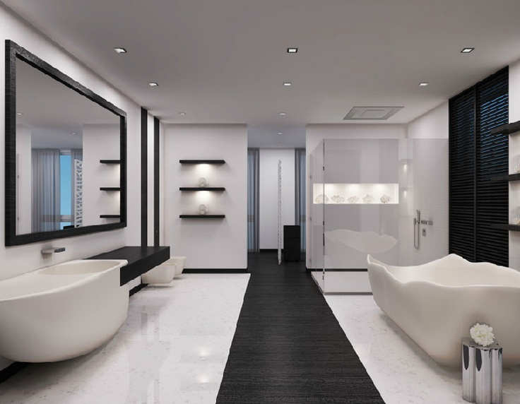 Kelly Hoppen Bath Love Mix Of Texture Marble And Wood Room Bathroom Pinterest Marbles