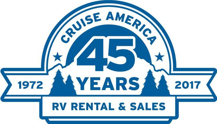 Cruise America: RV Rentals, Motorhome Rentals, Wohnmobil Mieten, Camper Hire