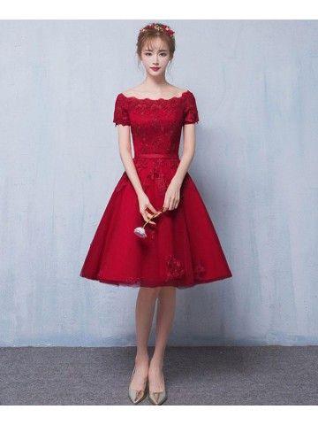 9bf8409bc6 Sale Beautiful Cute Prom Dresses